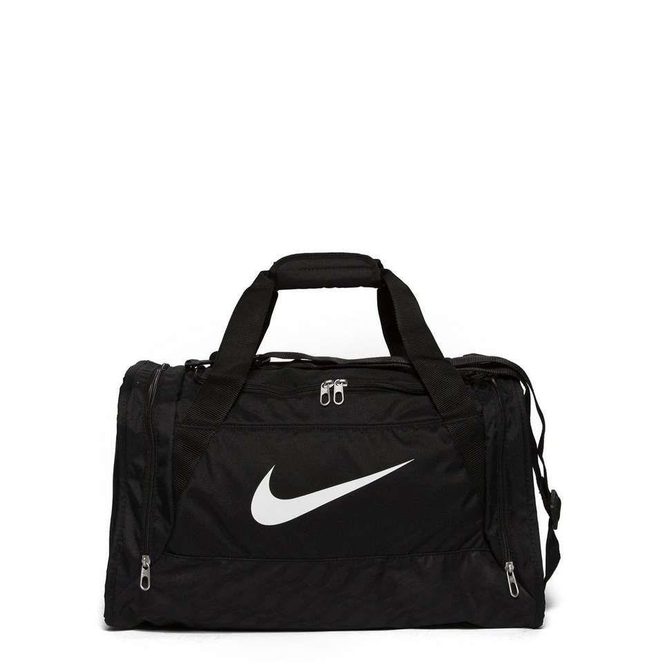 fbc2be0791 J D Sports Man Bags