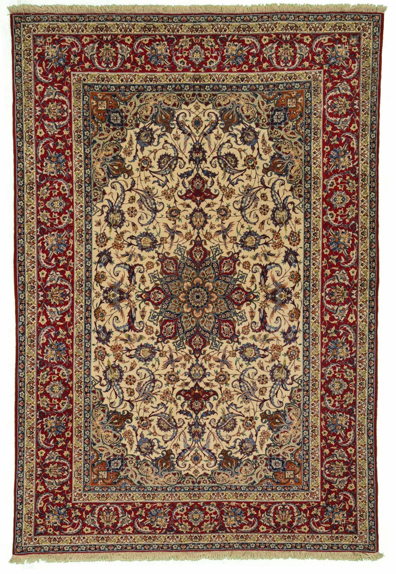 Pin On Antique Carpet Rug Kilim Persian Myo
