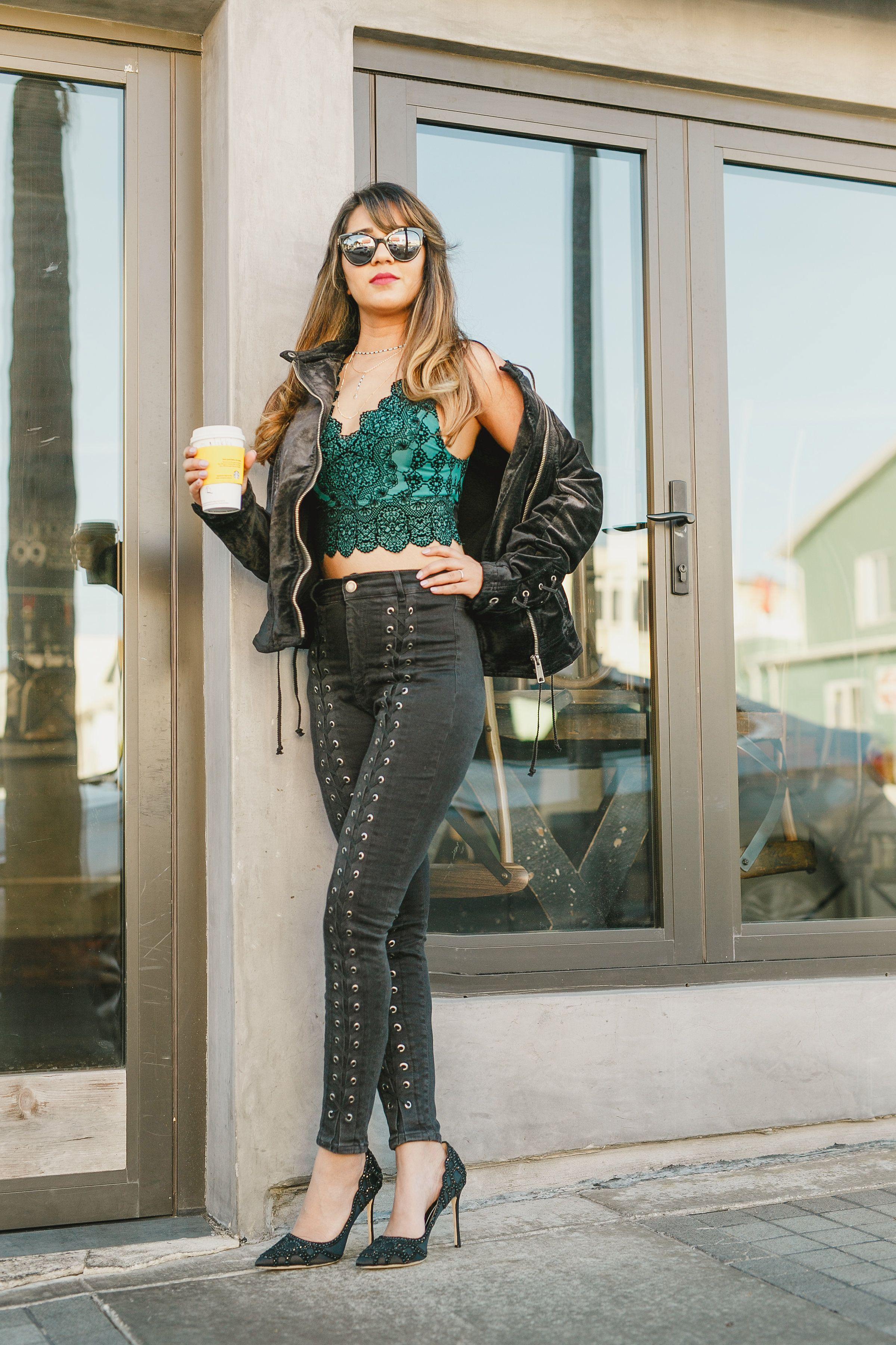 3 Ways To Break Your Fashion Rut Fashion, Classic