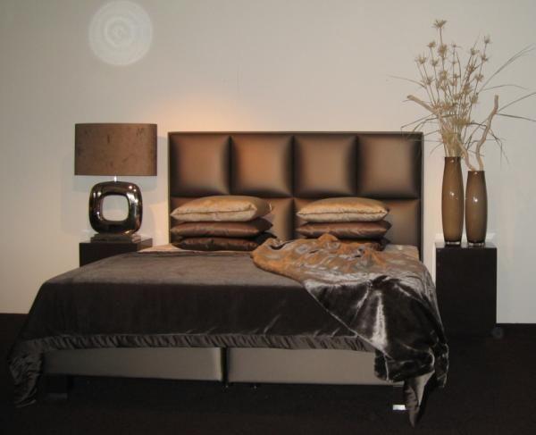 Afbeeldingsresultaat voor eric kuster slaapkamer | huis | Pinterest ...