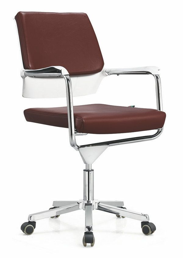 popular office drafting chair height adjustable operator steel frame armchair china foshan office chair e11 office