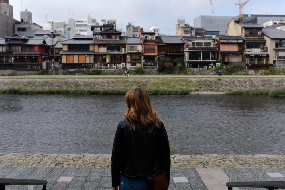 What to do + eat in Kyoto, Japan | coffeeonsunday.com   #traveljapan #explorejapan #travelkyoto #explorekyoto #japantravelguide #kyototravelguide #thingstoeatinjapan #thingstoeatinkyoto #thingstodoinjapan #thingstodoinkyoto #thingstoseeinjapan #thingstoseeinkyoto #kyoto #kyotojapan #japantravelblog #kyototravelblog #travelblogger #travelblog