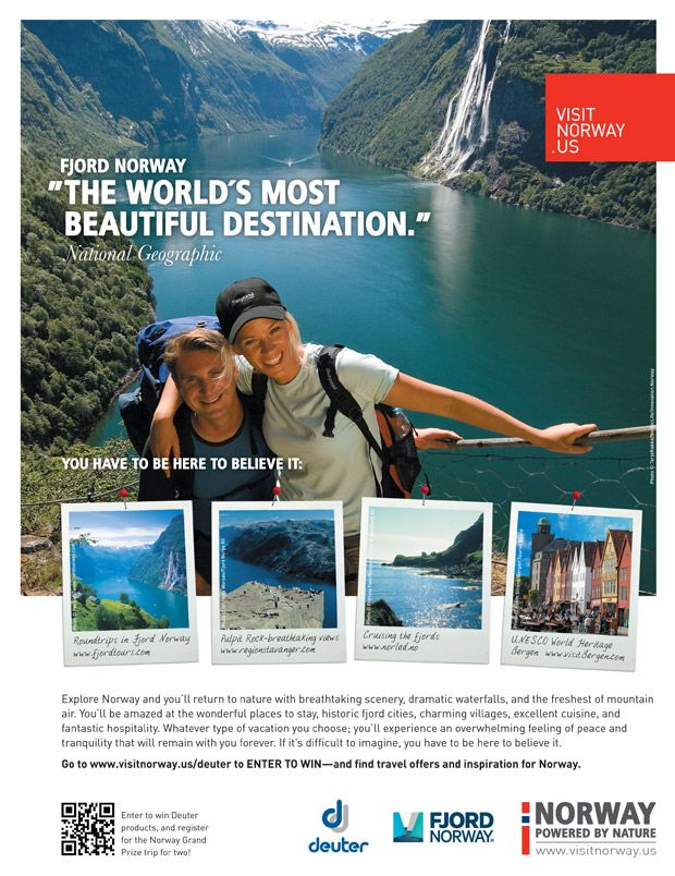 travel advertisement - Google Search | avisos | Pinterest | State ...