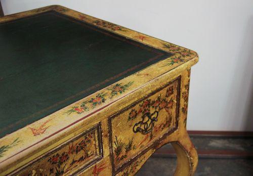 Resultado de imagen de pierre lottier furniture