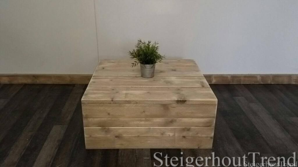 Slaapkamer In Kubus : Kubus model haley een prachtige salontafel voor in de woonkamer