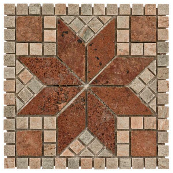 58 Best Decorative Materials Images On Pinterest Floor Decor