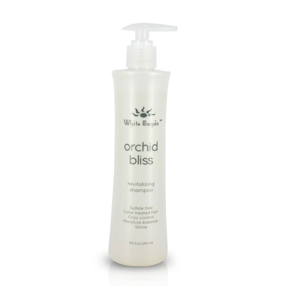 White sands orchid bliss shampoo oz click on the image for