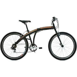 Bicicletas, Tito :: FreeCycle Bike Store
