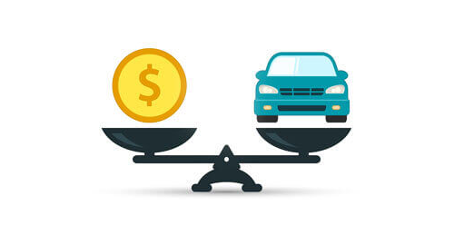 Top Pay For Junk Cars >> We Pay Top Dollar In Cash For Junk Cars Call Us Today
