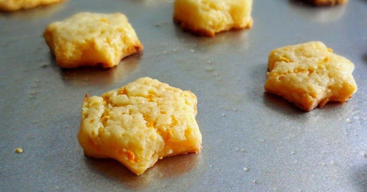 Resep Mpasi O Ye Cookies Untuk 8 Bulan Ke Atas Resep Makanan Bayi Makanan Bayi Makanan Dan Minuman