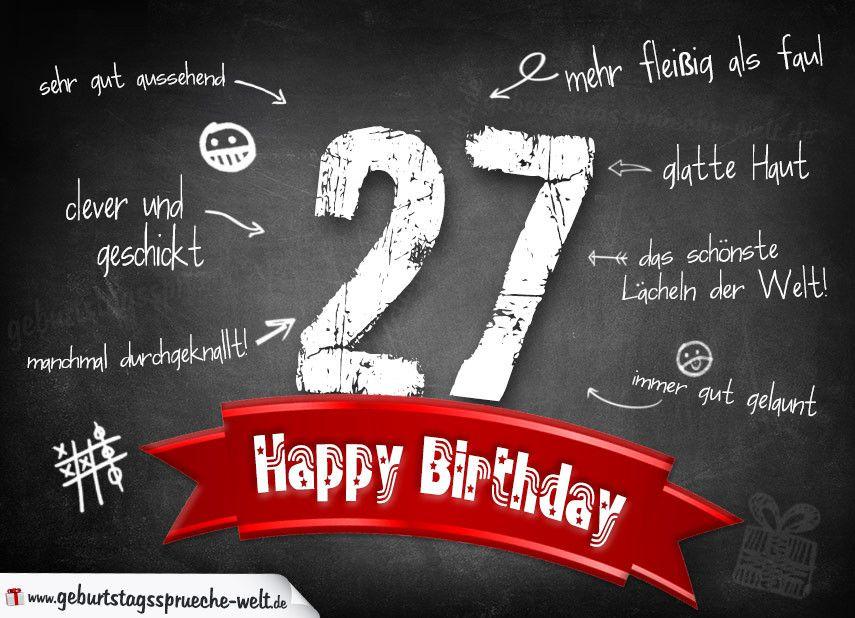 Witzige Geburtstagswunsche Zum 29 Lovely Komplimente
