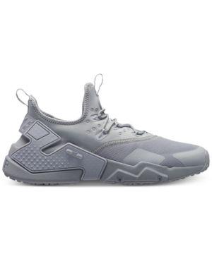 Nike Huarache Shoes | City, Drift, Run | SNIPES