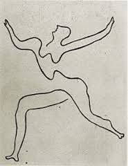 Imagini pentru pablo picasso ink drawings