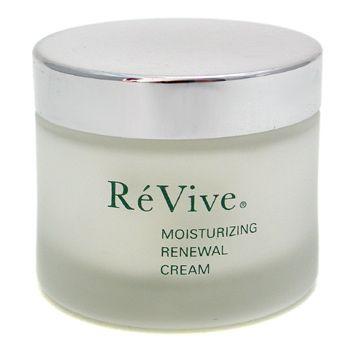 Re Vive Hydratacni Regeneracni Krem Moisturizing Renewal Cream 60ml 2oz Cream Moisturizer Cream Talenti Ice Cream