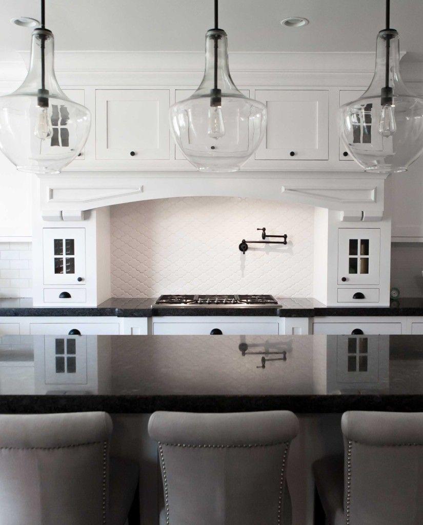 kitchen cabinets paint color is u201cdecorator u0027s white cc 20
