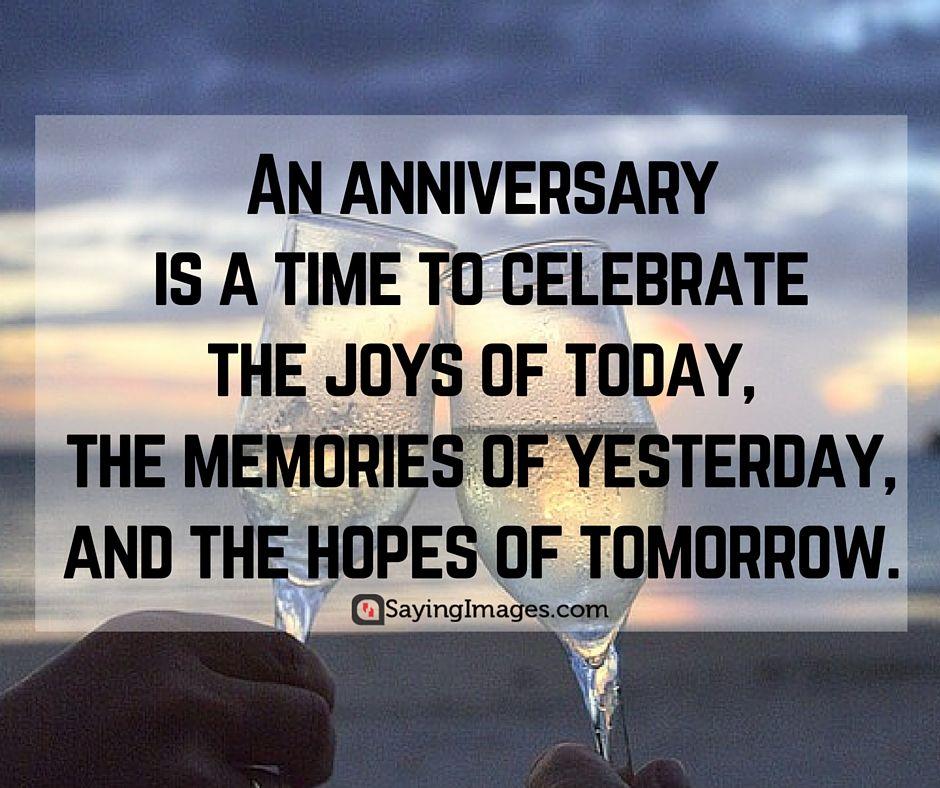 Anniversary Quotes Happy Anniversary Quotes, Message, Wishes and Poems | Anniversary  Anniversary Quotes