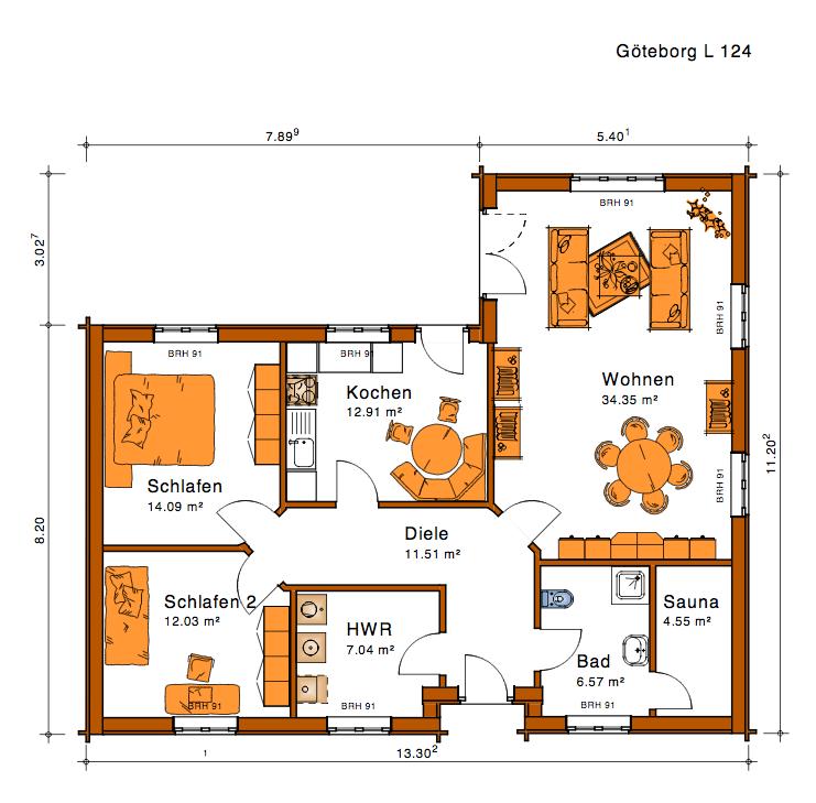 Schwedenhaus grundriss  Schwedenhaus Grundriss | Haus | Pinterest | Schwedenhaus ...
