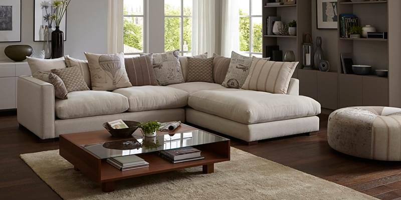 L Shaped Sofa Set Cream Corner Sofa Living Room Sofa Set Designs Brown Sofa Living Room
