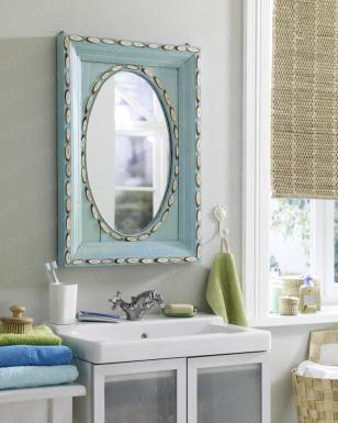 allein durch die farbe der handt cher lassen sich gezielt sommerliche akzente setzen living. Black Bedroom Furniture Sets. Home Design Ideas