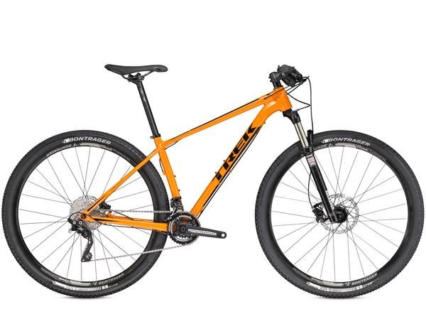Trek Superfly 5 Village Cycle Center Chicago S Best Bike Shop Trek Bicycle Cross Country Mountain Bike Trek Bikes