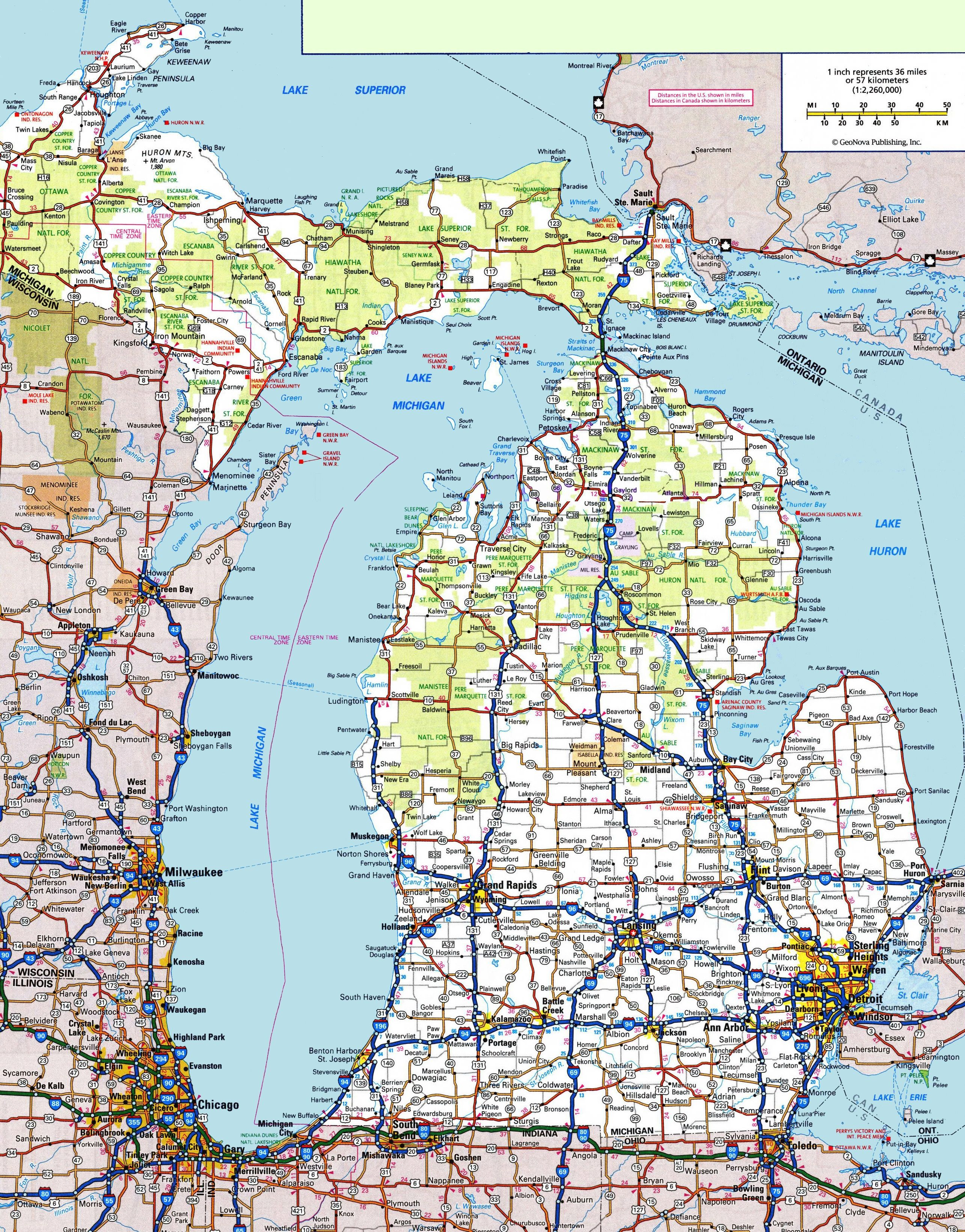 Pin By Kris Vandehei On Places I D Like To Go Pinterest Michigan