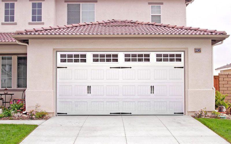 Doors And Windows Garage Door From 2613 Blog Premium Garage