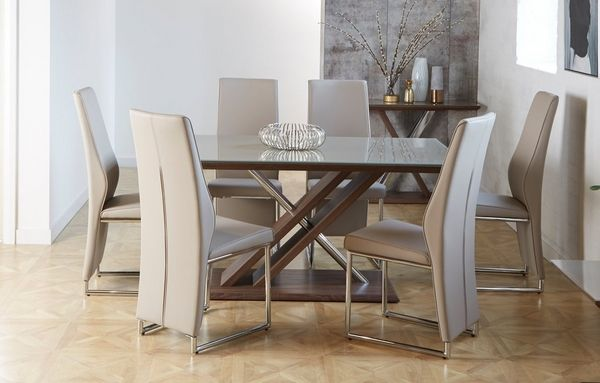 Dining Tables And Chairs  See All Our Sets Tables And Chairs Alluring Dfs Dining Room Furniture Review
