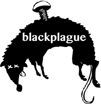 We created the Blackplague Crease Tabs because as seasoned techs, we found ourselves doing larger and larger dent repairs with...