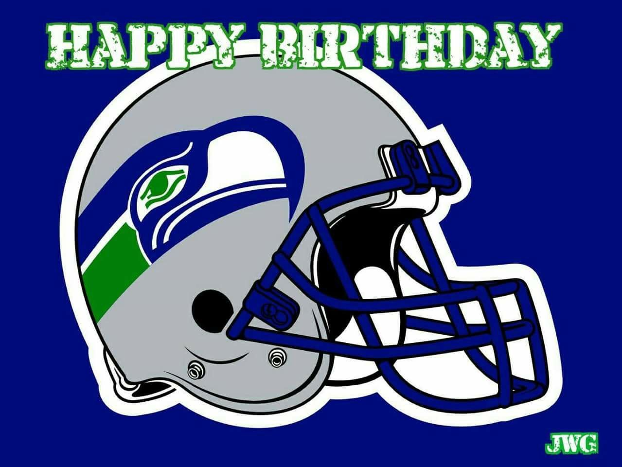 20b301e4e3 Discover ideas about Seahawks Memes. June 1974 - The NFL grants franchise  to Seattle.