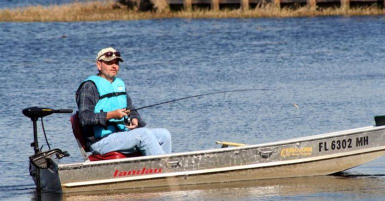 Fall Crappie Fishing Hacks To Gear Up For Slab SZN