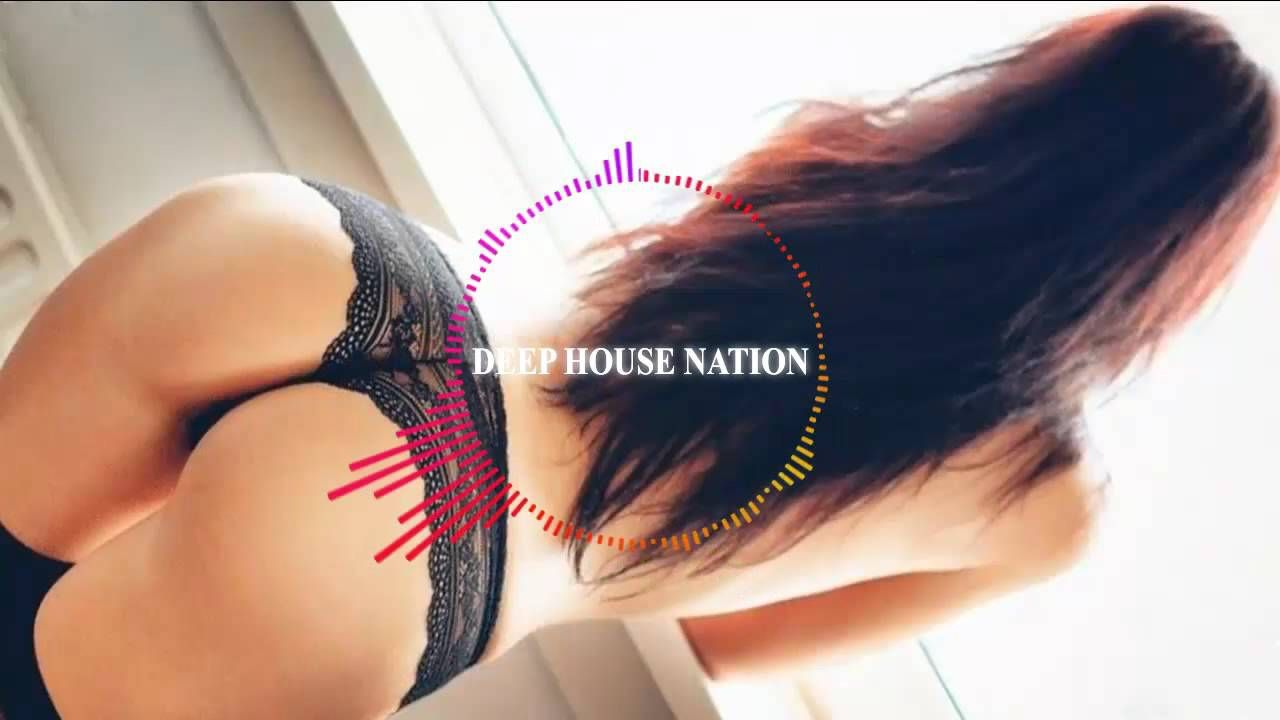 Melodic deep house vocal mix deep chill out lounge music for What s deep house music