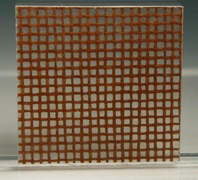 Lumasite Acrylic Sheet Architectural Plastics Architectural Materials Plastic Sheets Acrylic Sheets