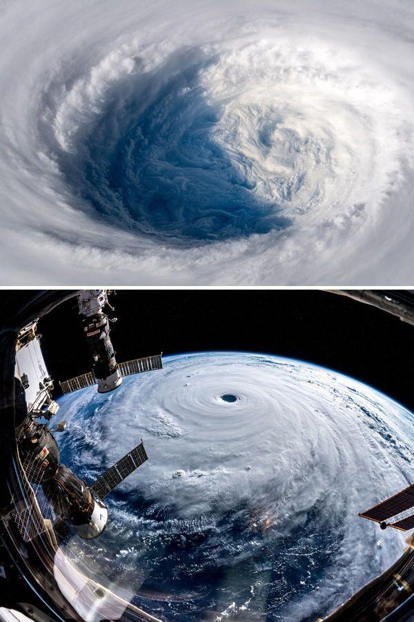красавица фото природных космических сюрпризов картинки