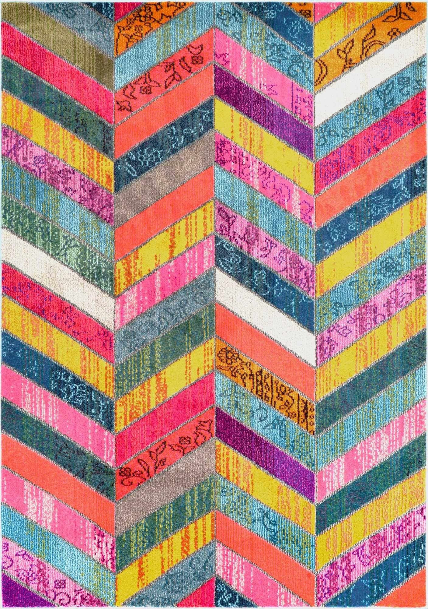 inspirational sand made common pd rectangular balta chevron kesswood rugs shop area oasis blue machine x rug
