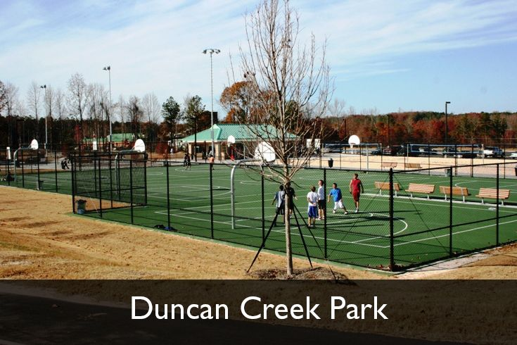 Parks Recreation Outdoor Basketball Court Basketball Court Layout Basketball Park
