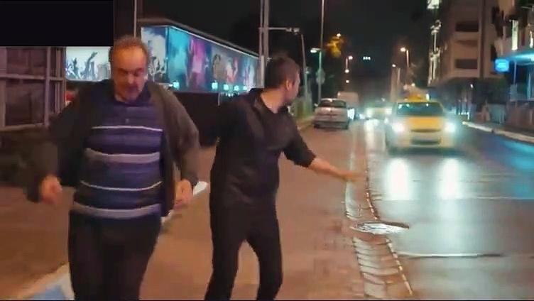 مسلسل امراة الحلقة 95 مدبلجة بالعربية