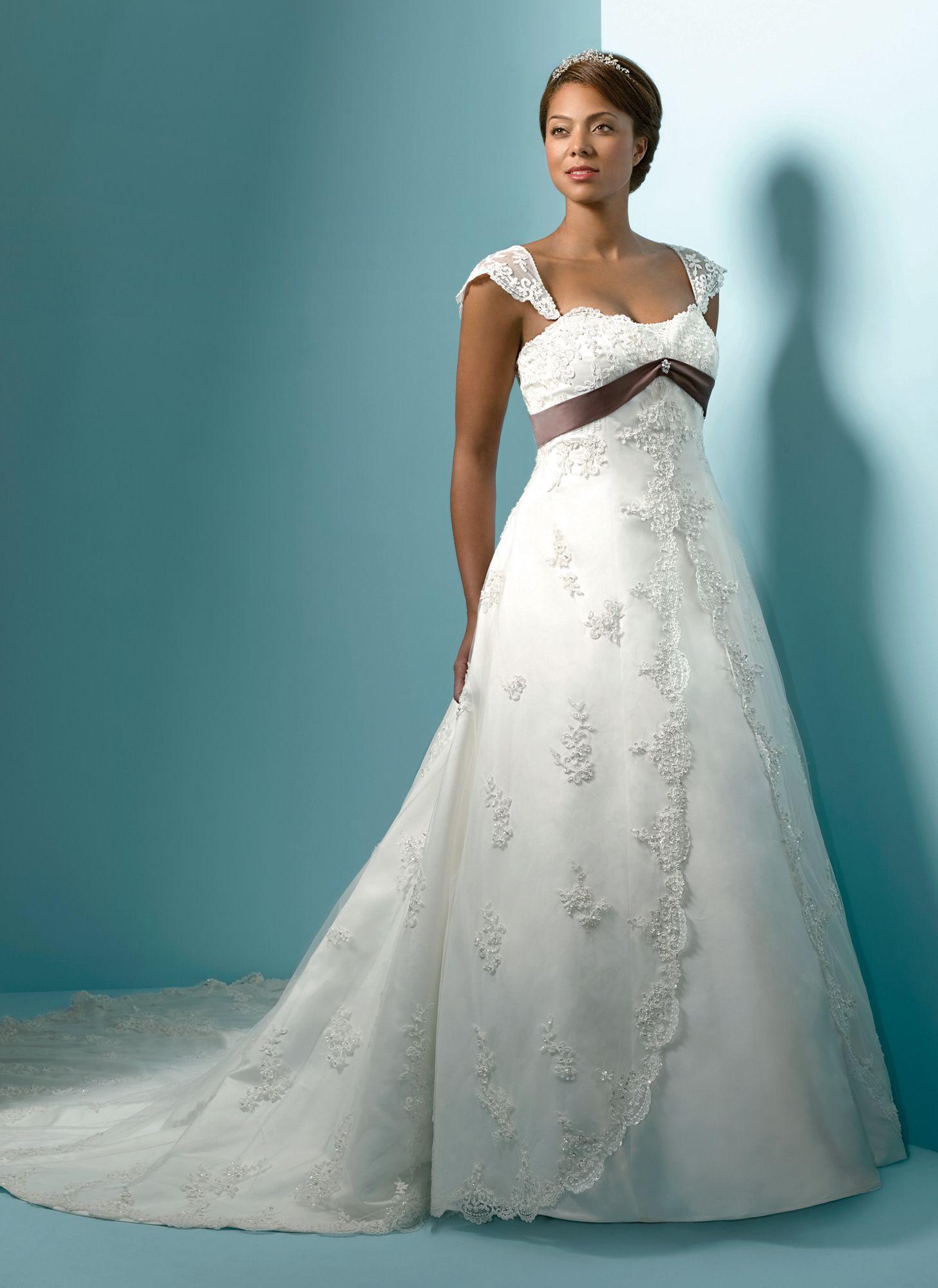Angelo plus size wedding dress angelo plus size wedding dresses angelo plus size wedding dress angelo plus size wedding dresses style 1719w weddings ombrellifo Image collections