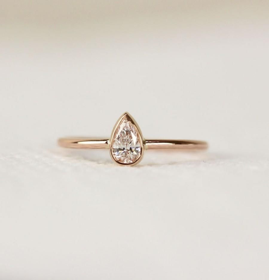 Pin By Mood Rings Color On Diamond Rings And Engagement Rings