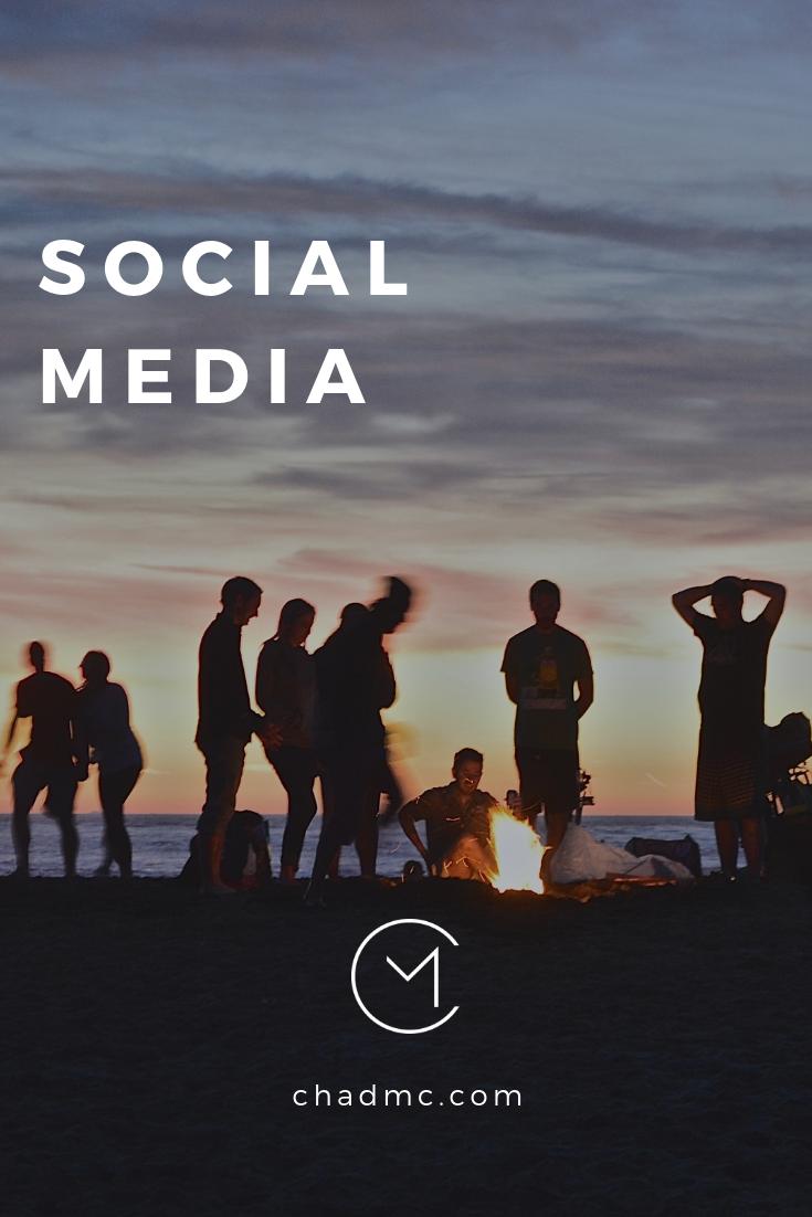 Follow me for the best #socialmedia secrets for #facebook