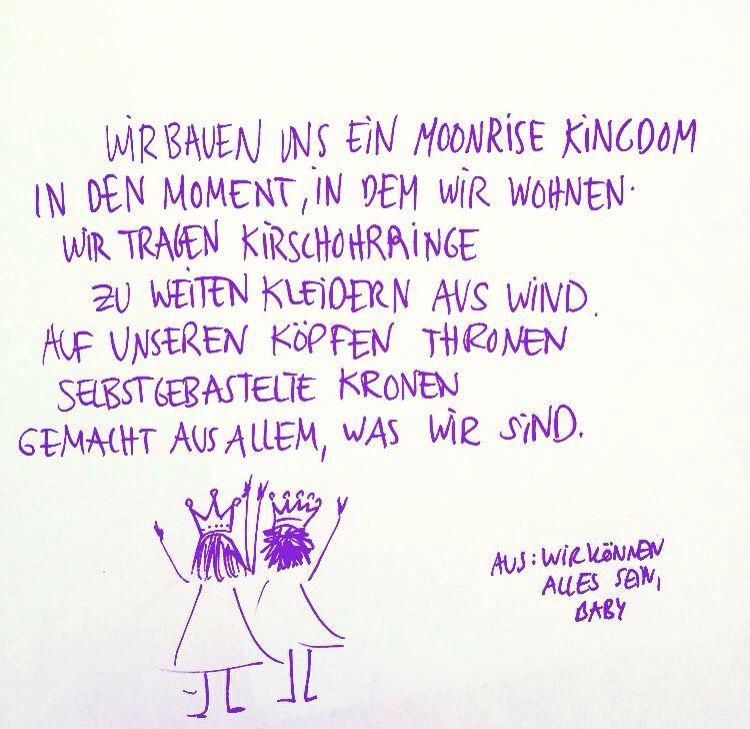 Julia Engelmann Weisheiten Spruche Julia Engelmann Zitate Spruche