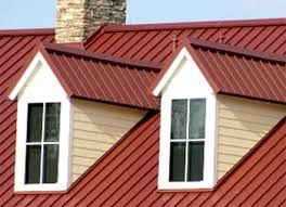 Big Als Roofing is leading Residential Roofing contractor ...