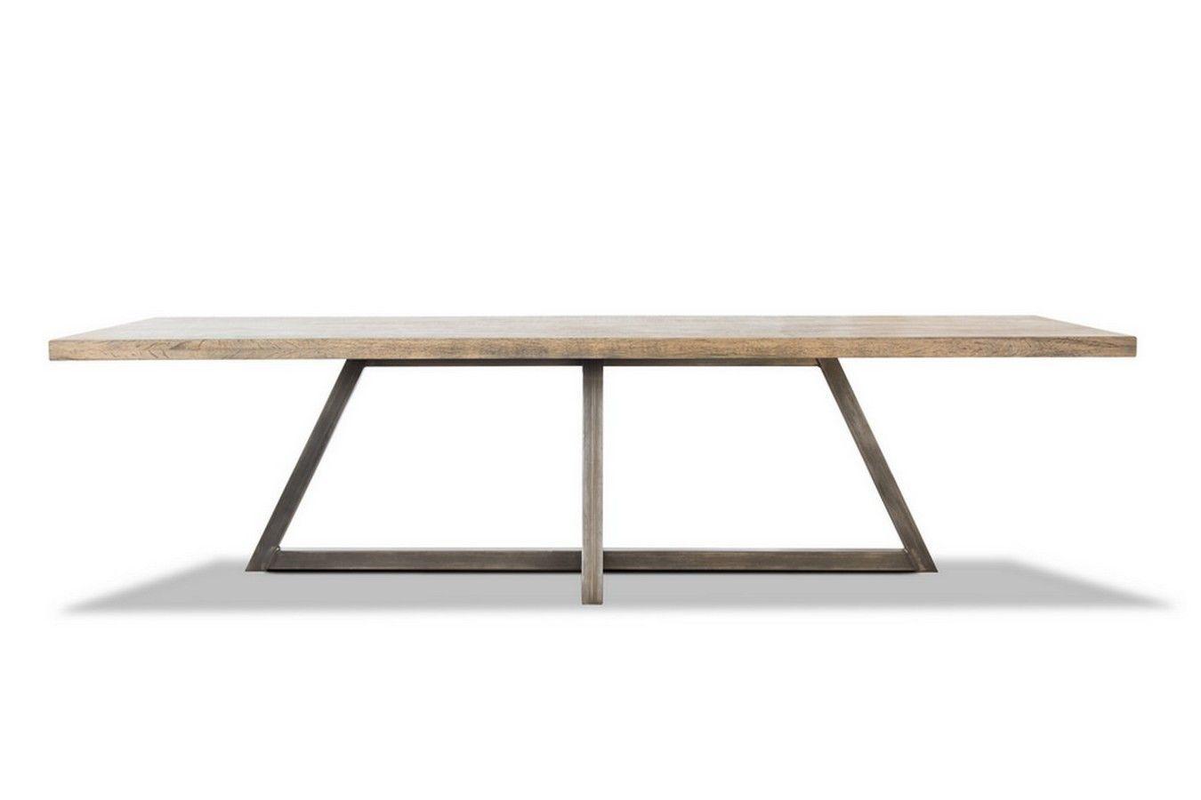 Designer Tische Online Kaufen Bei Lagerhaus De Esstisch Design Tisch Esstisch Holz