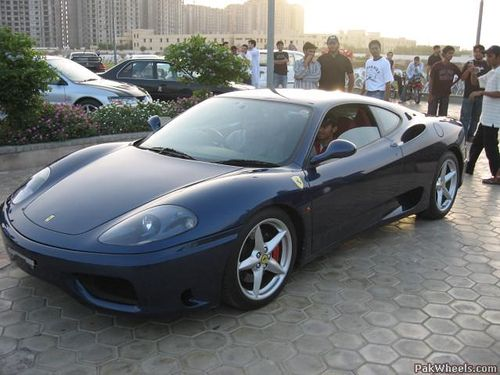 Perfect Https://flic.kr/p/ucP5y | Hot Cars In Pakistan Amazing Ideas