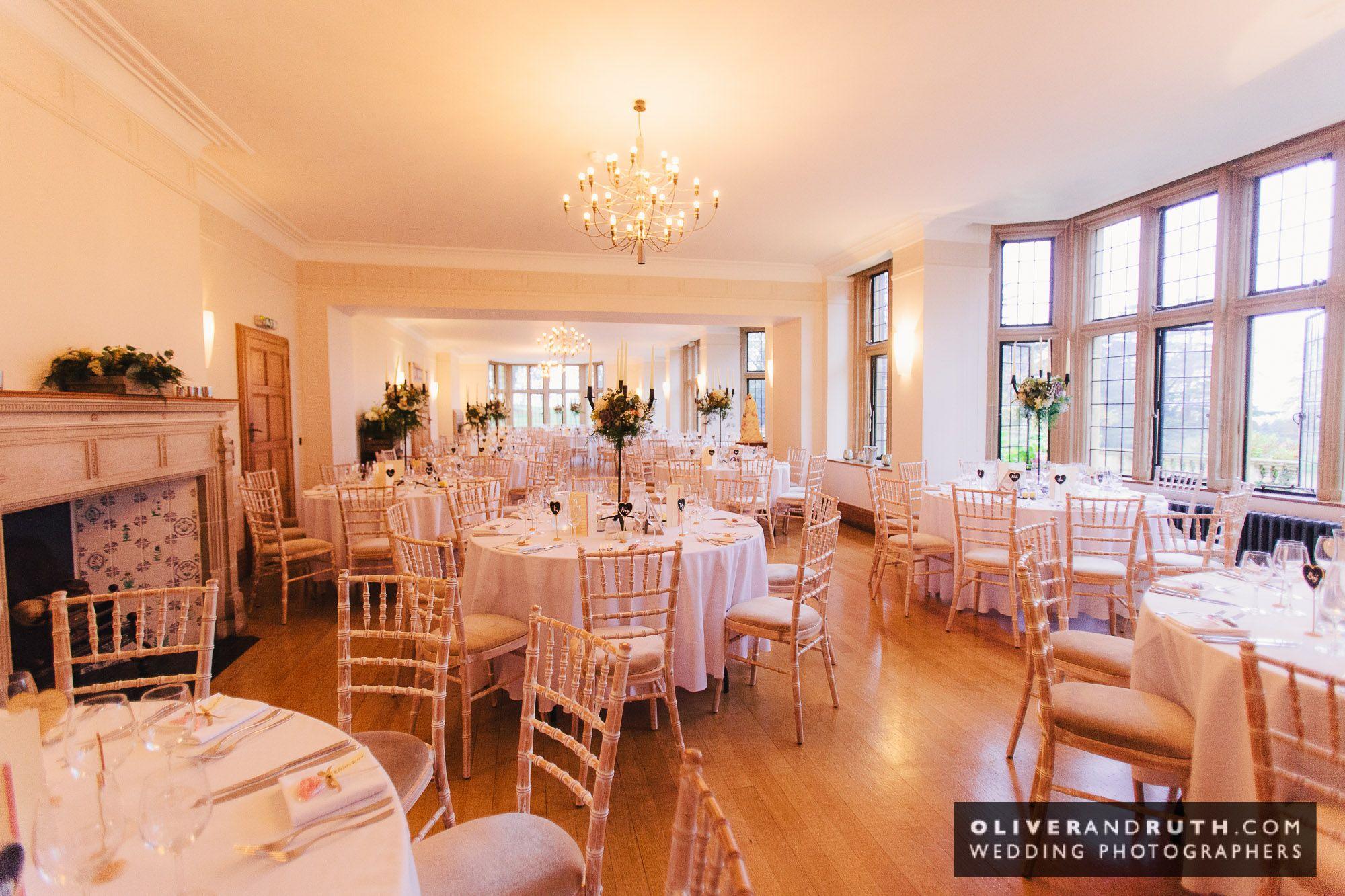 Wedding venue decoration images  Wedding Venue Decoration  Charlotte and Matthew  Pinterest