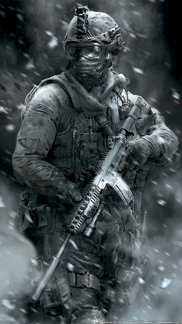 Pin by BIG JOE ☠☠ on Gaming | Army wallpaper, Military army, Military special forces