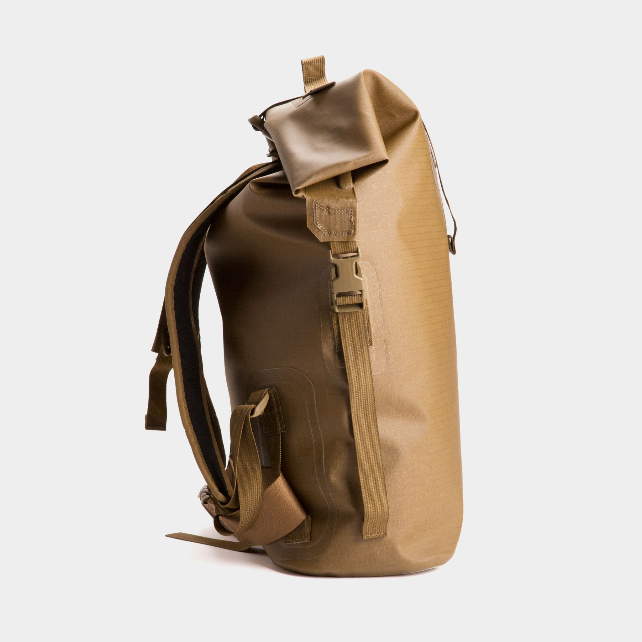86d18403ce8 The Watershed Animas Dry Bag Backpack by Best Made Co.   Bags ...