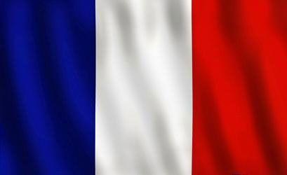 علم فرنسا Learn French France Flag French Flag Colors