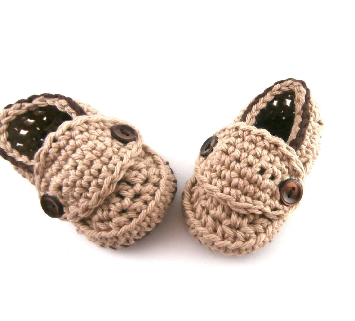cute baby clothes baby boy loafers baby boy shoes baby booties