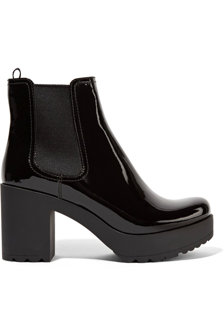 These Boots Platform Inches Few Give Will You A Extra qqH5rnx