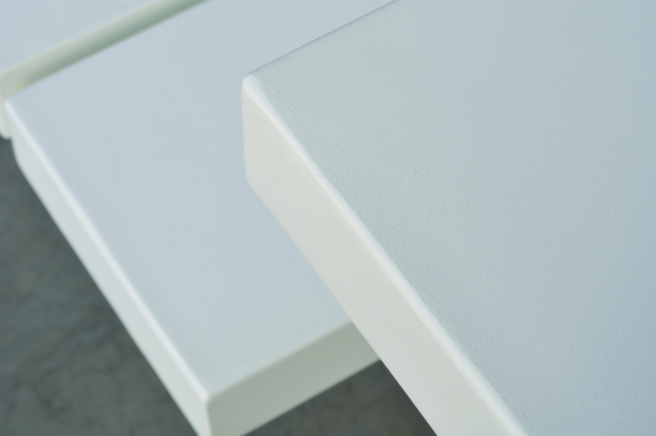 Colour Ral 9010 The 4 Standard Colours Are Ral 9010 Pure White Ral 9006 White